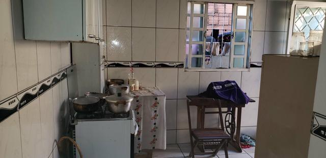 Oportunidade!! Casa Jardim Roriz, Planaltina DF.( Vendo Barato R$110.000,00) - Foto 7