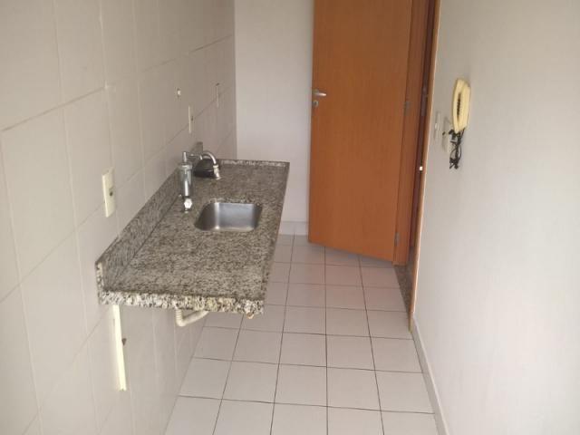 Apartamento 2qts, piedade - Foto 7