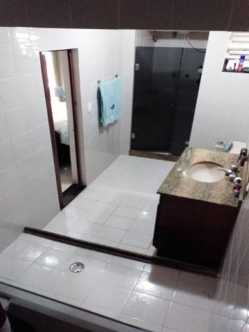 Apartamento 2qts, Vila da Penha - Foto 8