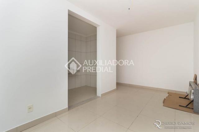 Apartamento para alugar com 2 dormitórios em Alto petrópolis, Porto alegre cod:270810 - Foto 16