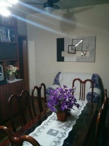 Apartamento à venda com 2 dormitórios em Vila da penha, Rio de janeiro cod:ap000581 - Foto 11