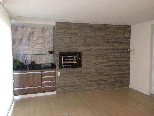 Apartamento 04 dorms Ideale - Vila Adyana - Foto 12