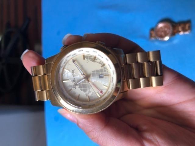 Bijouterias, relógios e acessórios - Outras cidades, Santa Catarina ... 2db6e4158c