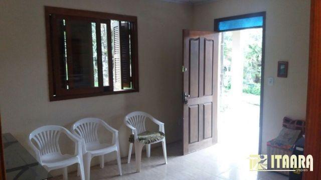 Casa em Itaara - Código 484 - Foto 2
