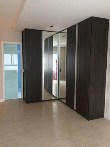 Apartamento 04 dorms Ideale - Vila Adyana - Foto 7