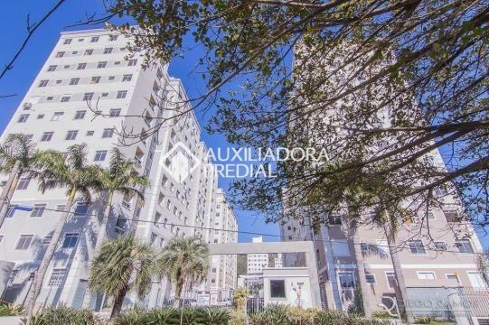 Apartamento para alugar com 2 dormitórios em Alto petrópolis, Porto alegre cod:270810 - Foto 6