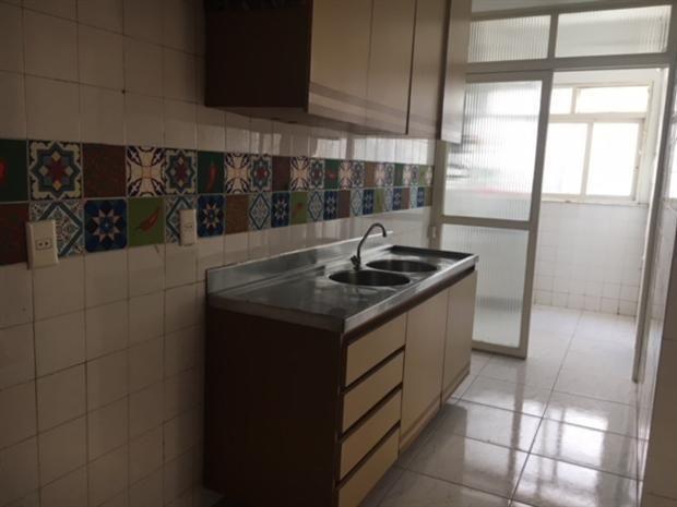 Apartamento à venda com 2 dormitórios em Botafogo, Rio de janeiro cod:831401 - Foto 17