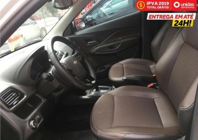 Gm - Chevrolet Cobalt - Foto 6