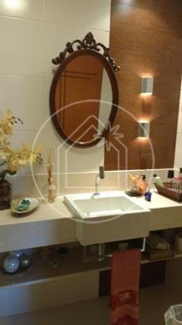 Apartamento à venda com 3 dormitórios em Jardim guanabara, Rio de janeiro cod:850634 - Foto 16