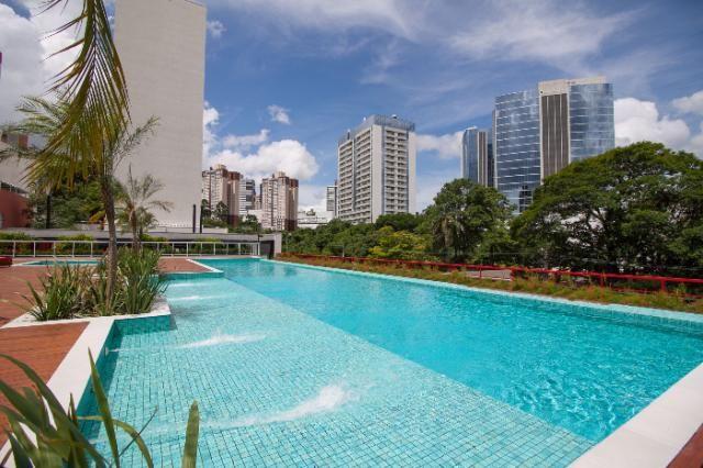 Apartamento à venda com 2 dormitórios em Petrópolis, Porto alegre cod:1142 - Foto 17