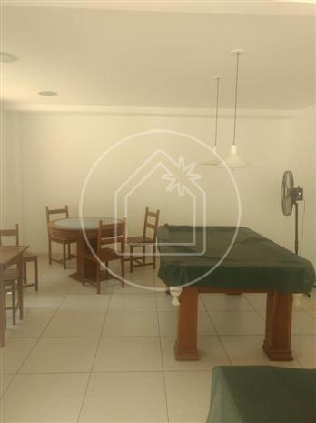 Apartamento à venda com 2 dormitórios em Itaipu, Niterói cod:850851 - Foto 18