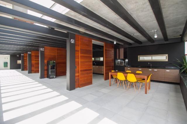 Apartamento à venda com 2 dormitórios em Petrópolis, Porto alegre cod:1142 - Foto 15