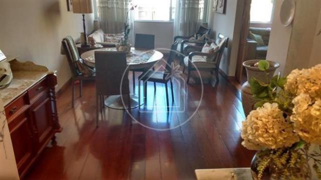 Apartamento à venda com 3 dormitórios em Jardim guanabara, Rio de janeiro cod:850634 - Foto 4