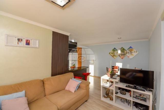 Apartamento à venda com 2 dormitórios em Fazendinha, Curitiba cod:151685 - Foto 13