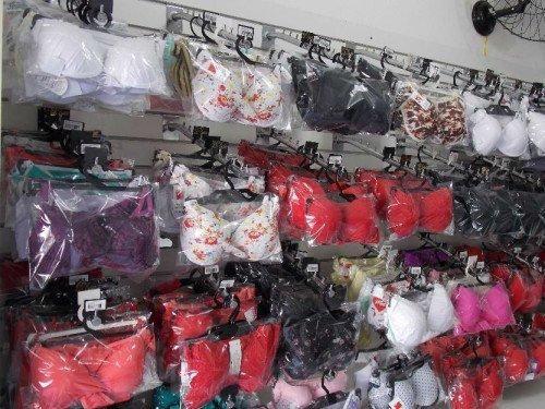 6f55f49af Estoque loja feminina - Outros itens para comércio e escritório ...