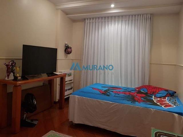 Apartamento 4 quartos Praia da Costa - Foto 12