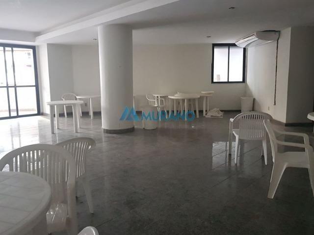 Apartamento 4 quartos Praia da Costa - Foto 17