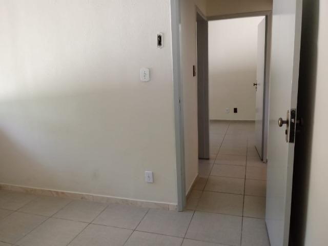 Apartamento em frente a praia em Maceió, 2 quartos