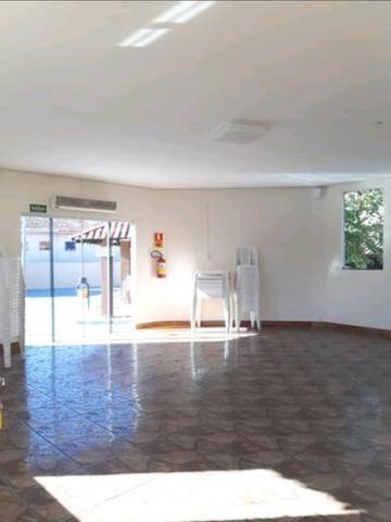 Casa 3 Quartos Condomínio Canachuê Região Shopping Estação - Foto 14