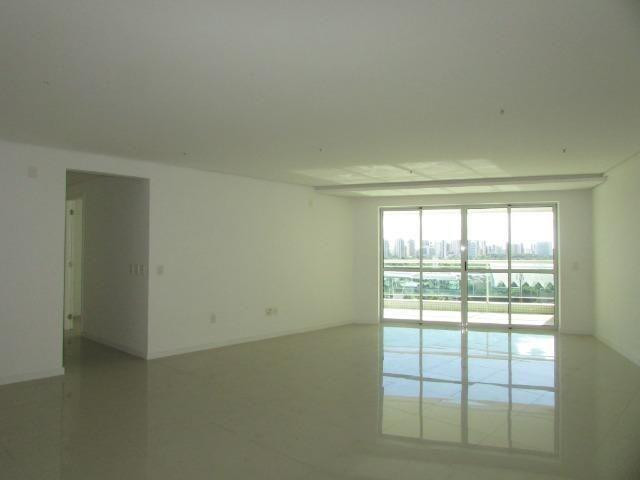 Apartamento Novo - AA 215 - Foto 5