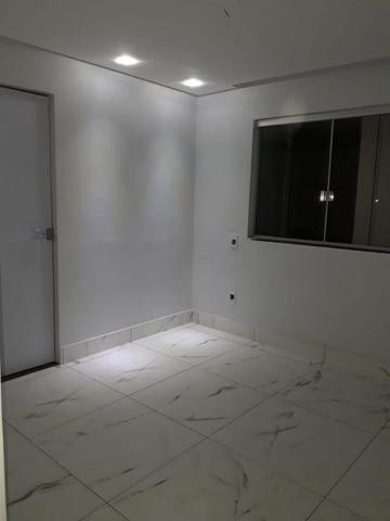Casa com 4 dormitórios à venda, 190 m² - Conjunto Guadalajara - Foto 6