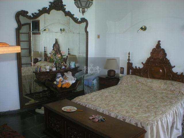 Casa à venda com 5 dormitórios em Praia da cocanha, Caraguatatuba cod:377 - Foto 10