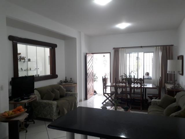 Jacaraipe (Ótima residencia + salão para empresa ) - Foto 13