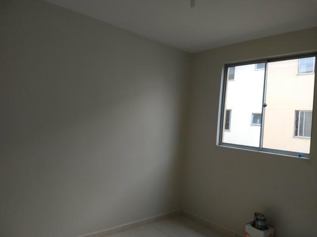 Apartamento 3 quartos, Marituba - Foto 9