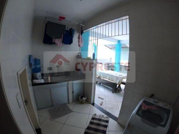 Casa duplex para alugar na Praia de Itaparica, 4 quartos. Ref. 2322 - Foto 5