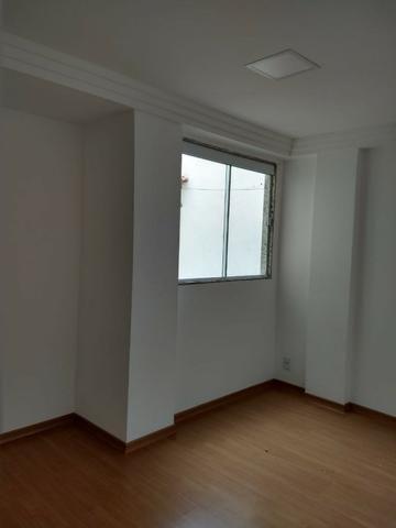 Apartamento 3 quartos com elevador no centro de Domingos Martins - Foto 6