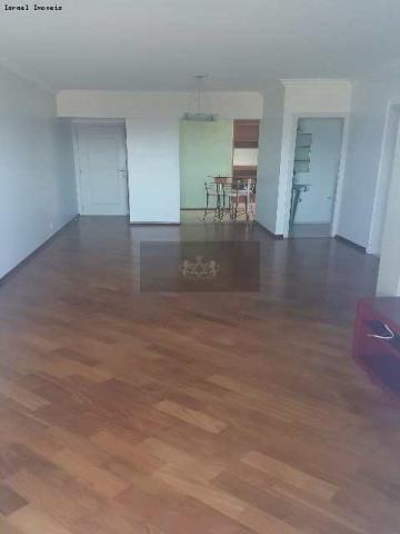 Apartamento à venda com 3 dormitórios em Indaiá, Caraguatatuba cod:287 - Foto 18