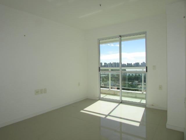 Apartamento Novo - AA 215 - Foto 12