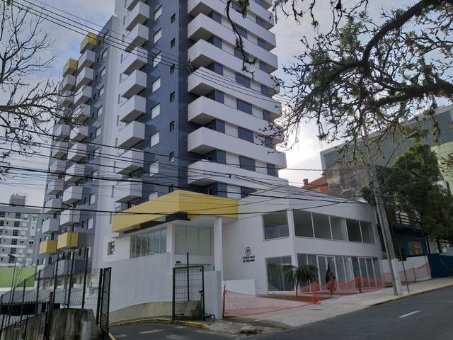 Apartamento Gravataí - Foto 5