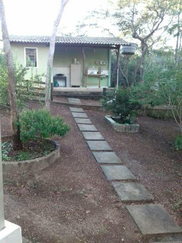 Chácara 3 hectares - Foto 5