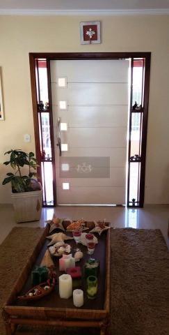 Casa à venda com 3 dormitórios em Prainha, Caraguatatuba cod:174 - Foto 13