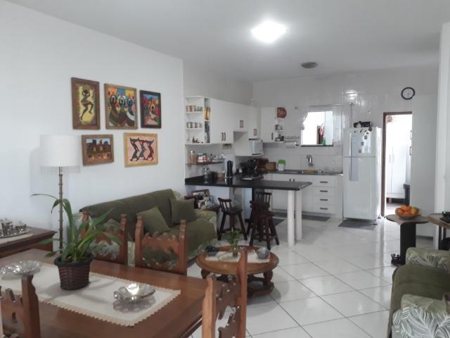 Jacaraipe (Ótima residencia + salão para empresa ) - Foto 11