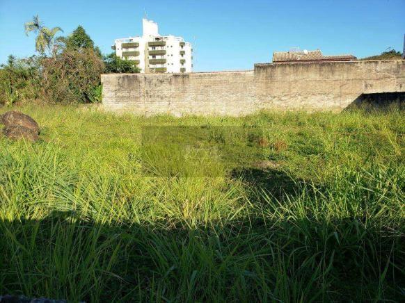 Terreno à venda em Prainha, Caraguatatuba cod:469 - Foto 6