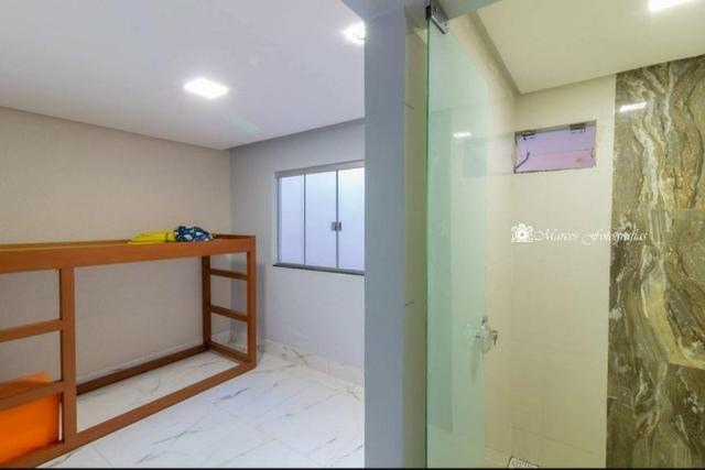Casa com 4 dormitórios à venda, 190 m² - Conjunto Guadalajara - Foto 9
