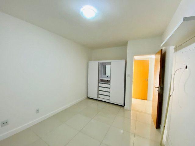 Apartamento Bairro Goes Calmon - Foto 9