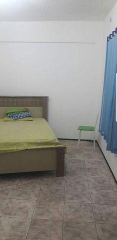 Casa duplex próximo ao Extra e shopping Jóquei - Foto 6