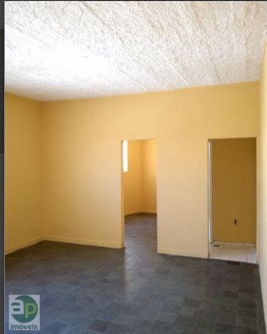 Apartamento com 2 quartos em Centro - Montes Claros - MG AP86 - Foto 8
