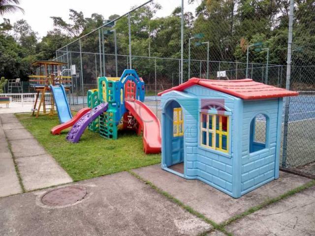 Casa de condomínio para alugar com 5 dormitórios cod:RCCN50101 - Foto 12