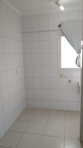 Apartamento para alugar com 1 dormitórios cod:L7103 - Foto 5
