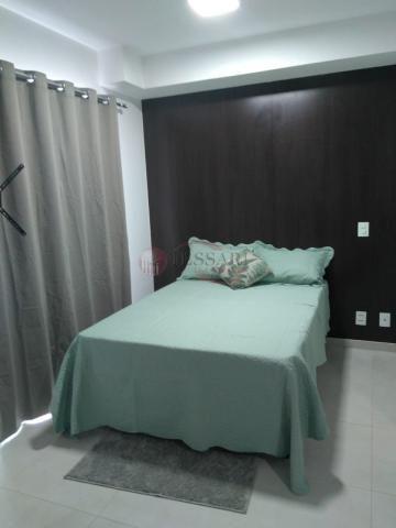 Apartamento para alugar com 1 dormitórios cod:16456 - Foto 16