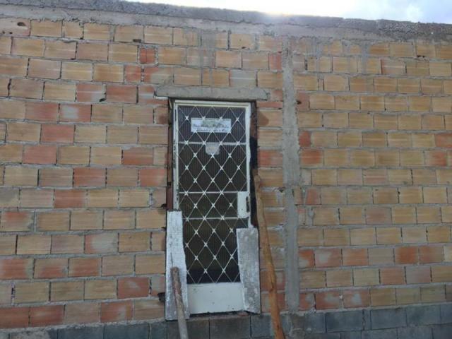 Chácara para Venda em Curvelo, Curvelo, 3 dormitórios, 1 suíte, 1 banheiro - Foto 4