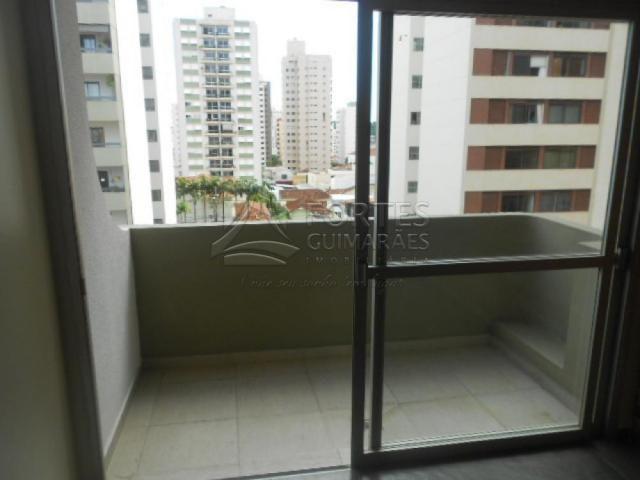 Apartamento para alugar com 1 dormitórios em Centro, Ribeirao preto cod:L13007 - Foto 4