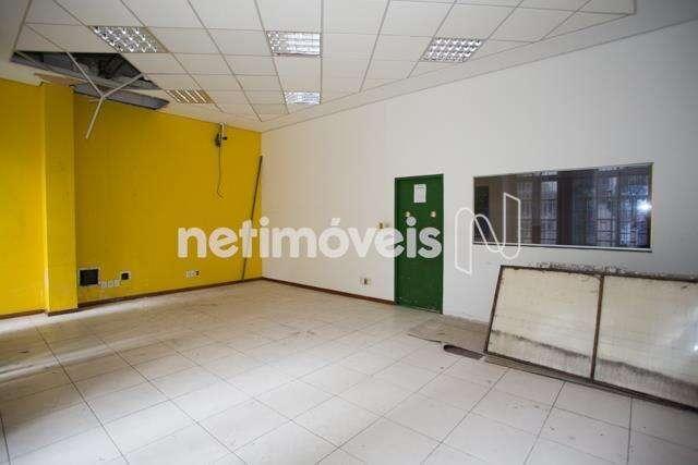 Escritório para alugar em Comércio, Salvador cod:720213 - Foto 4
