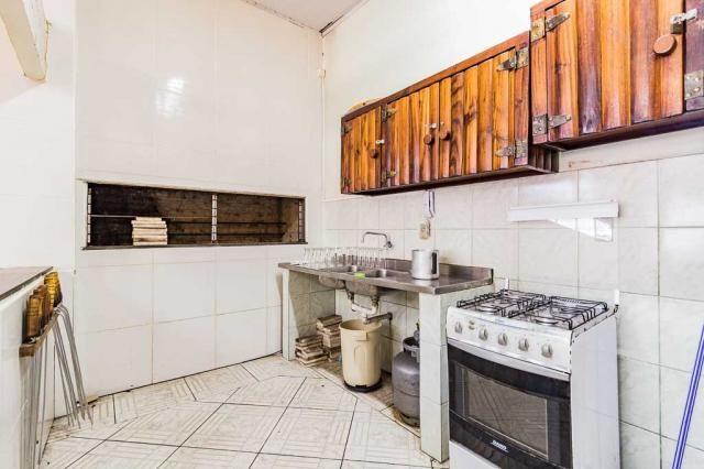 Apartamento com 60m² e 2 quartos - Foto 20