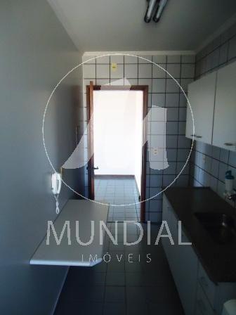 Apartamento para alugar com 1 dormitórios em Jd sumare, Ribeirao preto cod:32062 - Foto 7