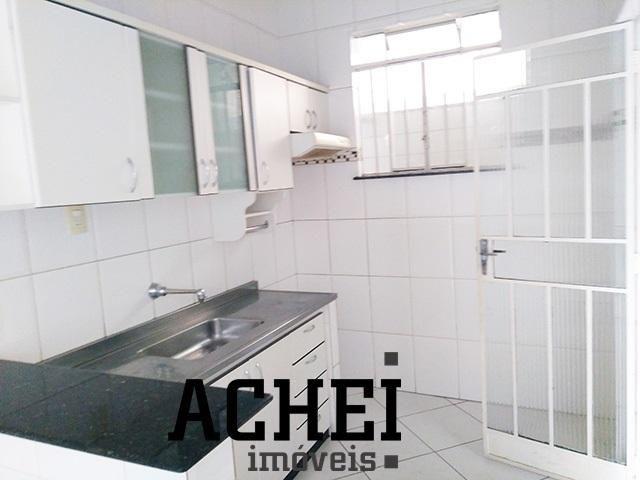 Casa para alugar com 2 dormitórios em Sao jose, Divinopolis cod:I04030A - Foto 7